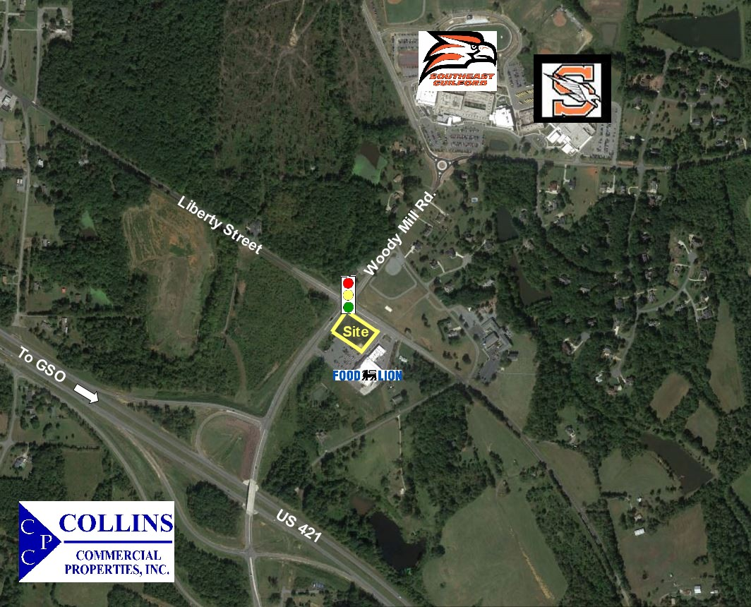 Woody Mill Aerial - Collins Commercial Properties, Inc. on map of memphis tn, map of charlotte nc, map of columbus ga, map of hog island nc, map of asheville nc, map of griffin nc, map of ogden nc, map of clarksville nc, map of moyock nc, map of greenville nc, map of orange co nc, map of raleigh nc, map of charlottesville nc, map of bunnlevel nc, map of ferguson nc, map of atlanta, map of saxapahaw nc, map of biltmore forest nc, map of north carolina, map of salemburg nc,